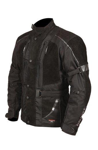 textile-motorcycle-jacket.jpg