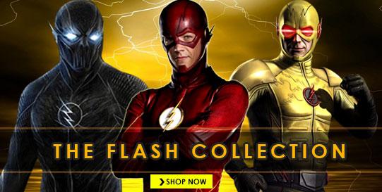 the-flash-jackets.jpg