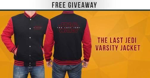 the-last-jedi-letterman-jacket.jpg