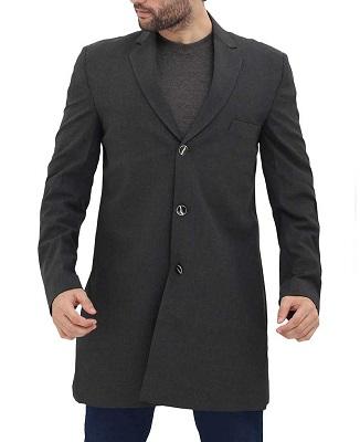 timeless-wool-coat.jpg