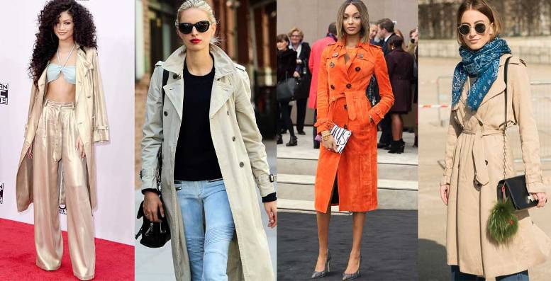 trench-coats-for-women.jpg
