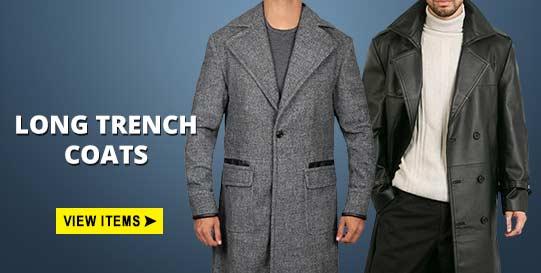 trench-coats.jpg