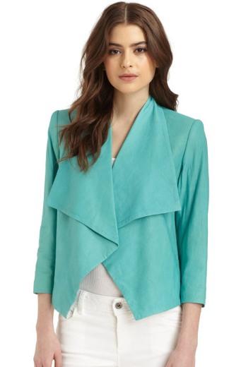 turquoise-jacket.jpg