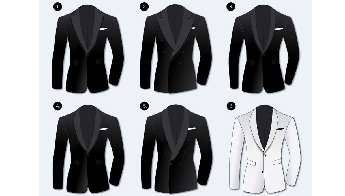 tuxedo-lapels.jpg