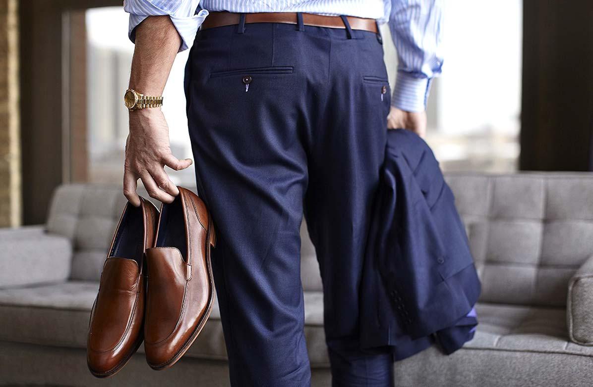 bow-tie-and-cummerbund-set.jpg
