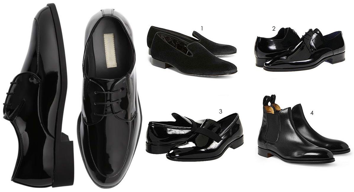 tuxedo-shoes.jpg