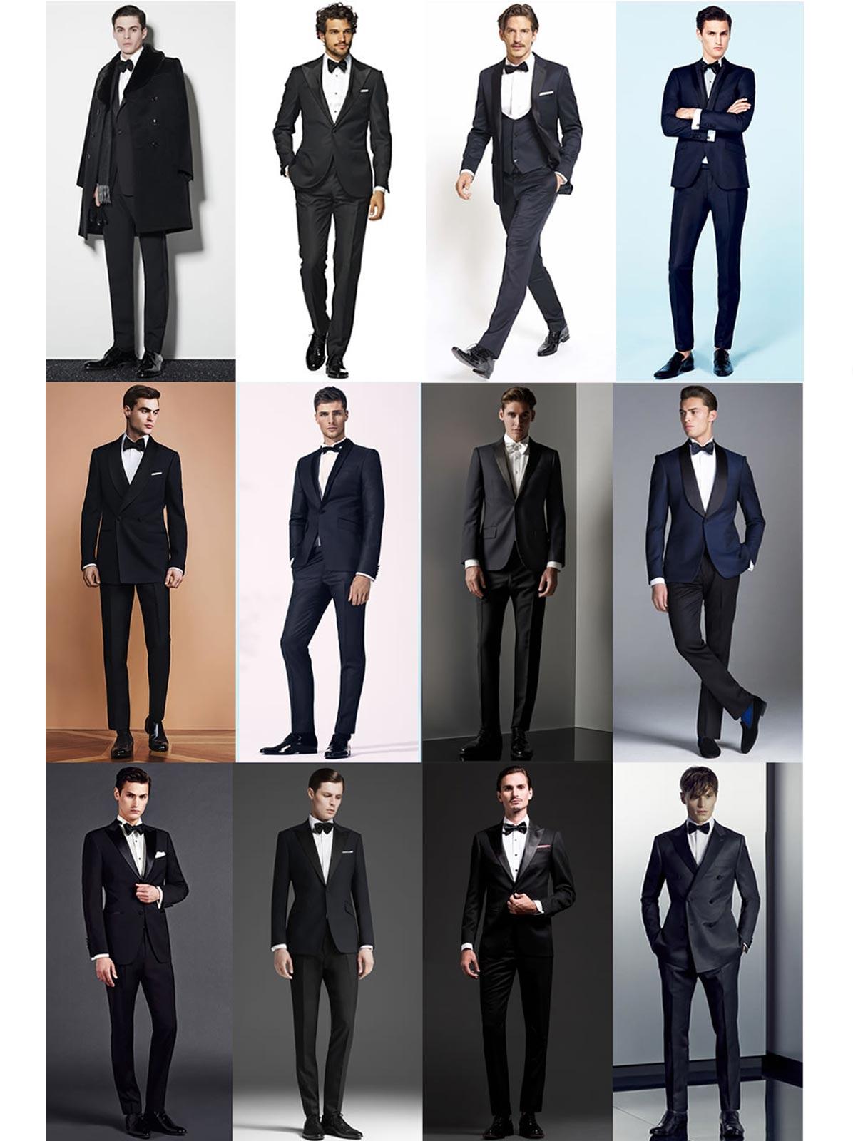 tuxedo-styles.jpg