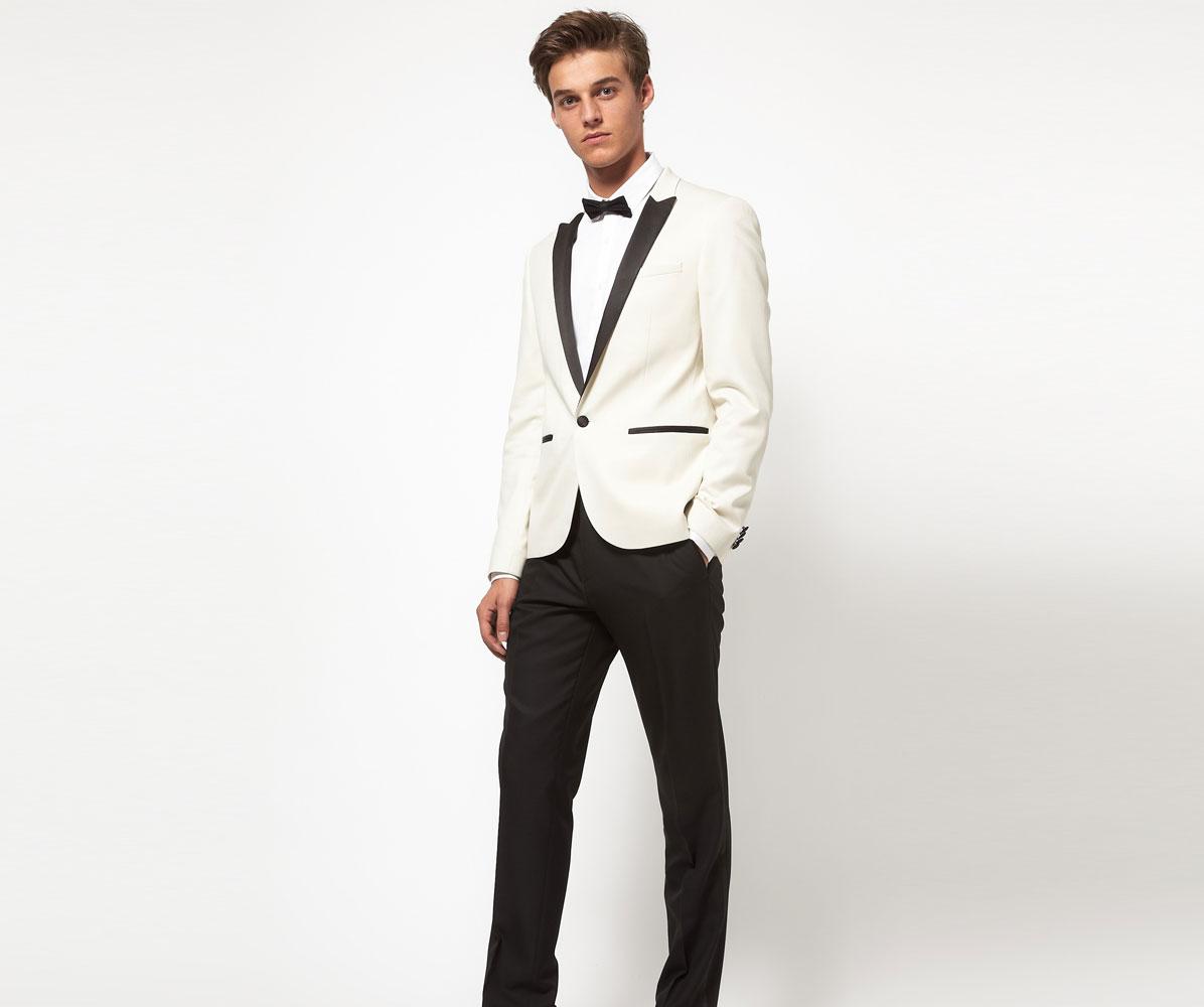 tuxedo-white.jpg