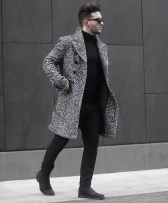 tweed-trench-coat.jpg