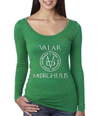 valar-morghulis-t-shirt.jpg