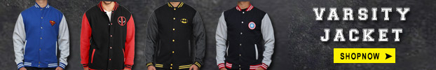 varsity-jackets.jpg