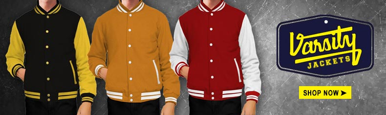 varsity-letterman-jackets.jpg