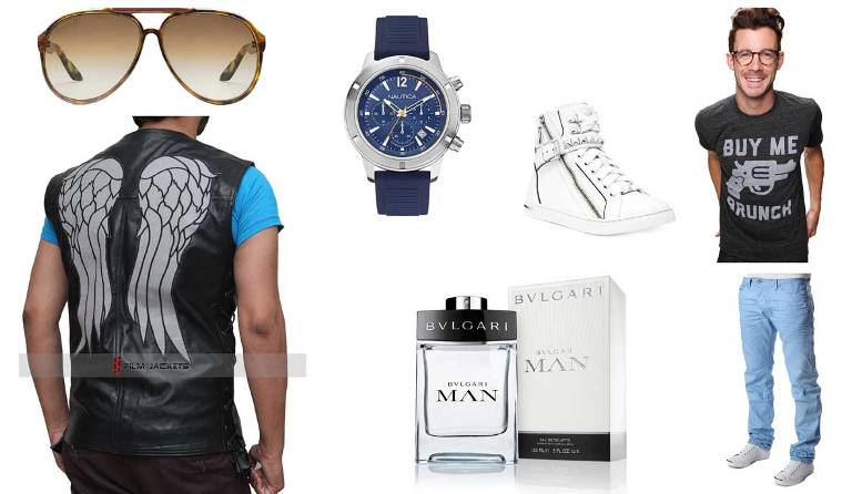 vest-for-men.jpg