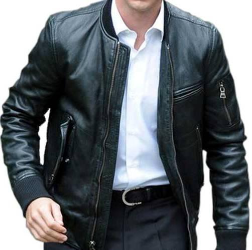 wall-street-jacket.jpg