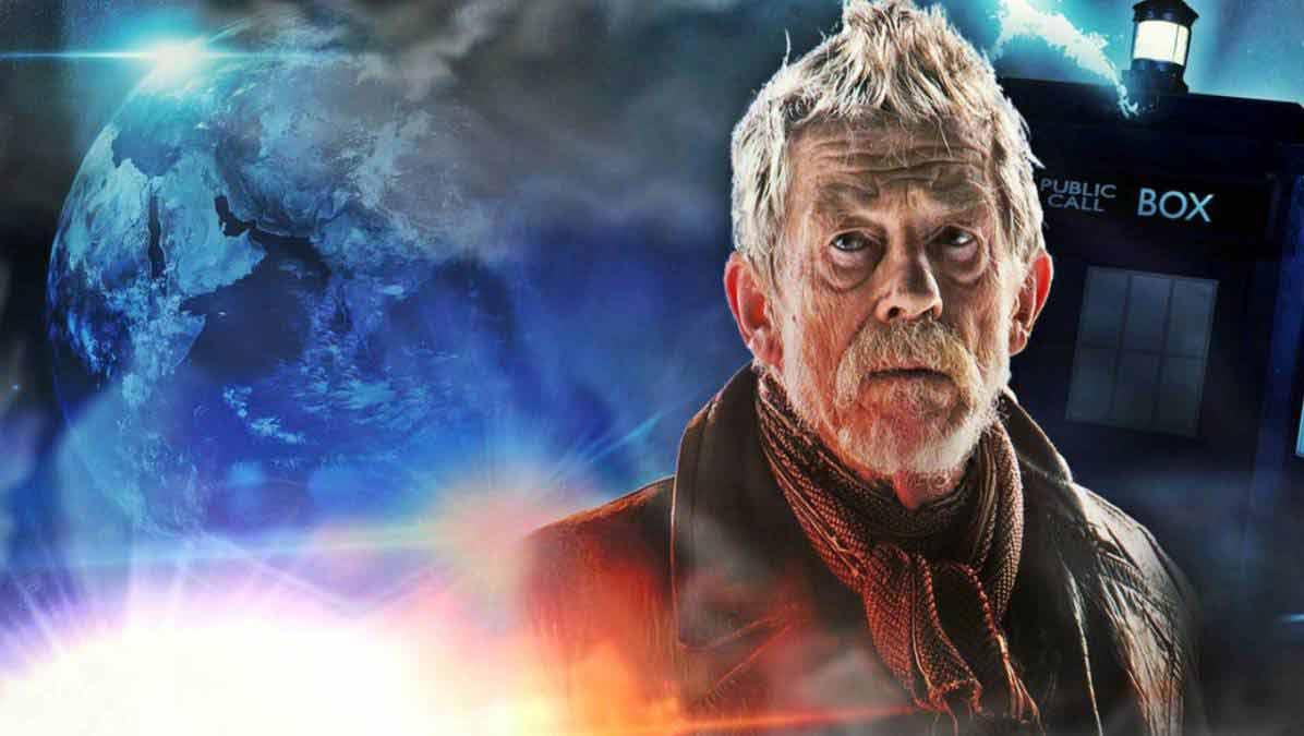 war-doctor-costume.jpg