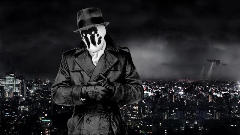 watchmen-costumes.jpg