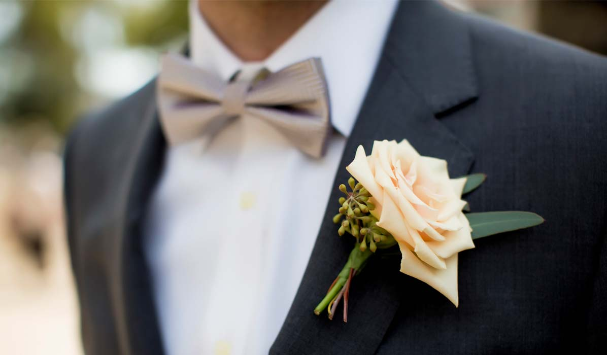 wedding-tuxedo.jpg