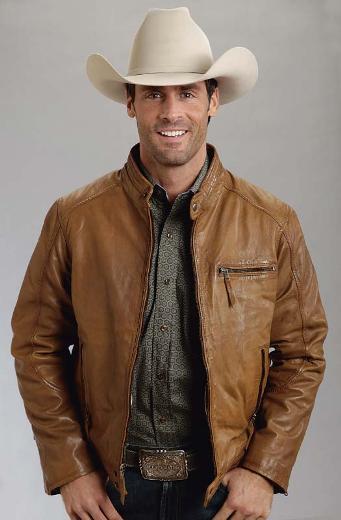 western-jacket.jpg