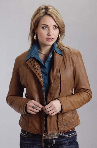 western-leather-jacket.jpg
