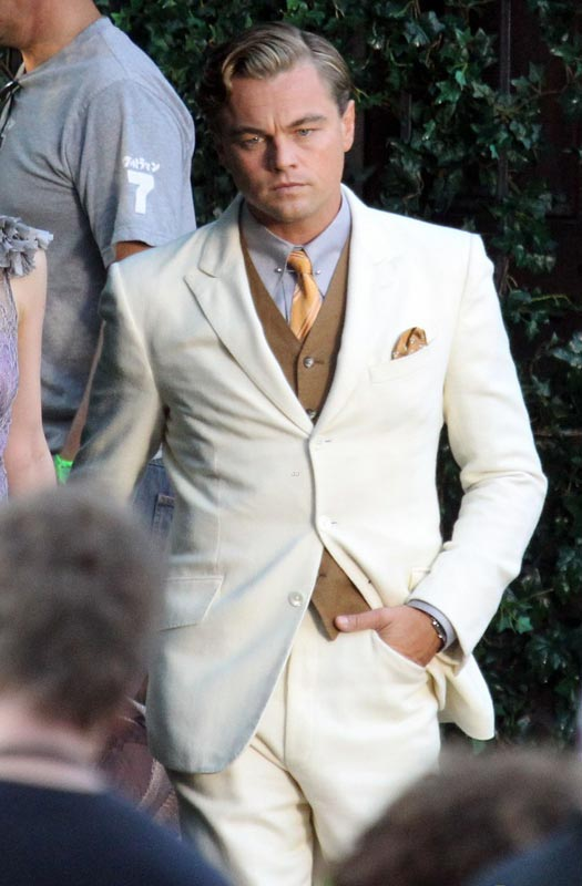 1878289487 Collection of Best Linen Suits For Men