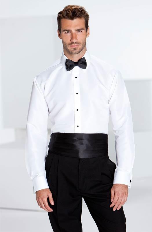 white-tuxedo-shirt.jpg