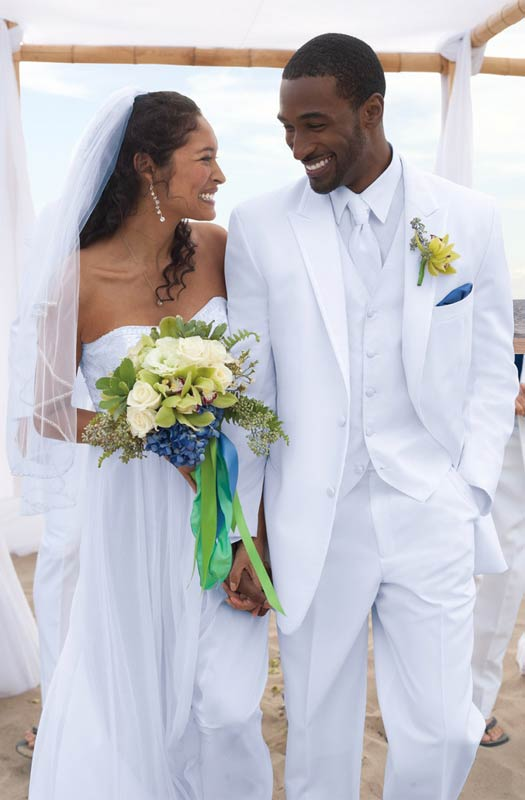 white-wedding-tux.jpg