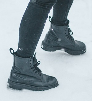 winter-boots.jpg