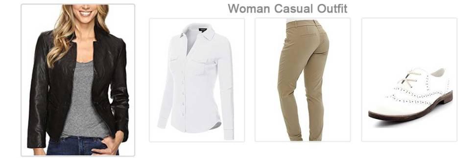 woman-blazer-collection.jpg