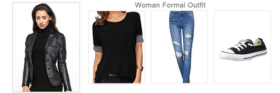 woman-collection.jpg