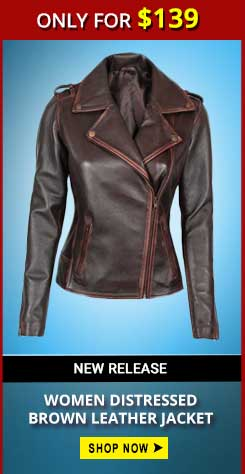 women-asymmetrical-distressed-jacket.jpg