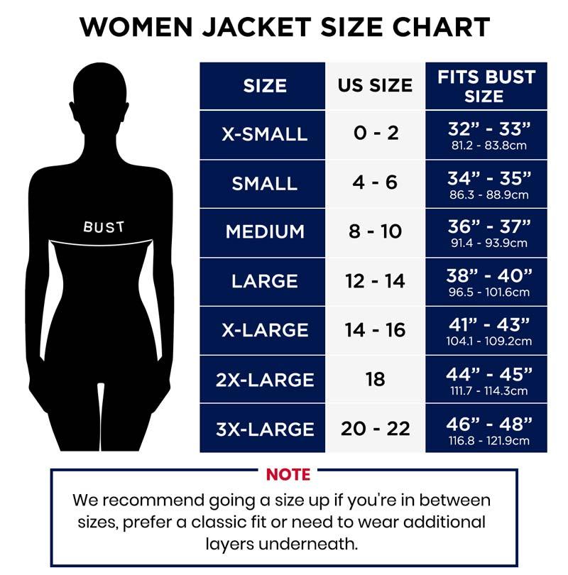 women-jacket-size-chart.jpg