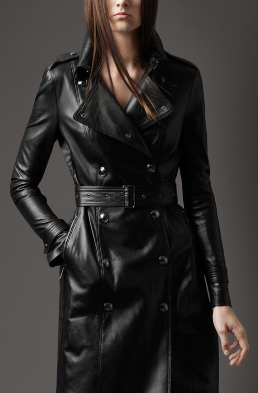 women-leather-coat.jpg