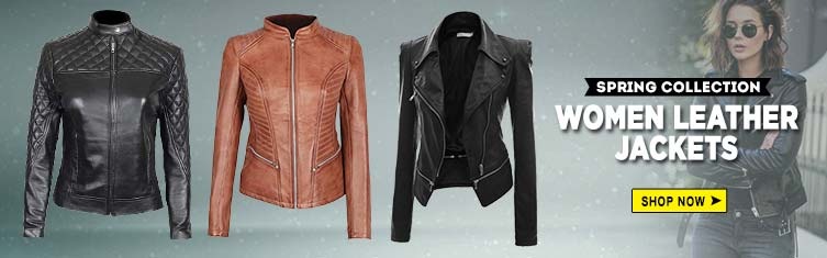 leather-jackets-for-women.jpg
