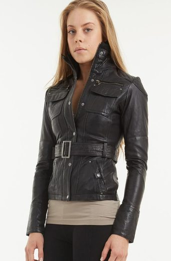 women-motorcycle-jacket.jpg