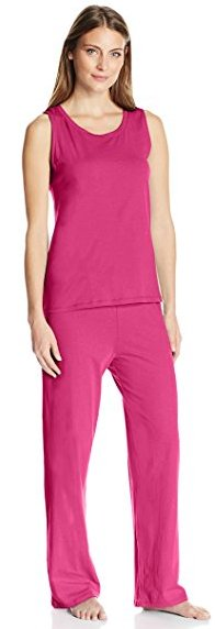 women-s-cotton-sleeveless-pajama-set.jpg
