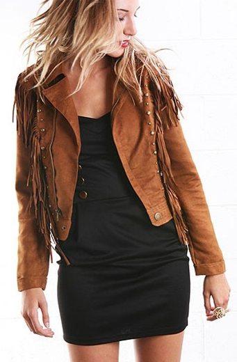 women-western-jacket.jpg