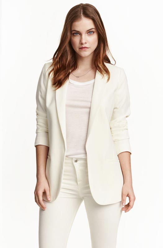 women-white-suit.jpg