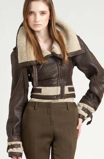 womens-aviator-jacket.jpg