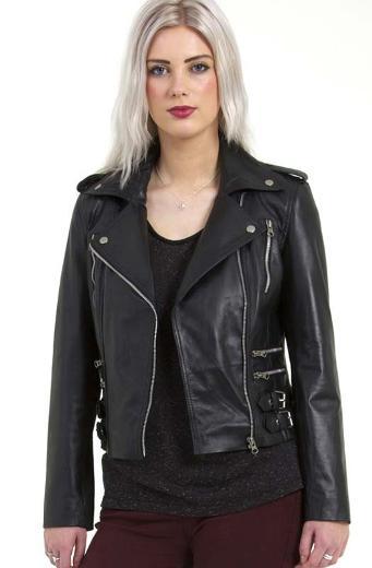 womens-biker-jacket.jpg
