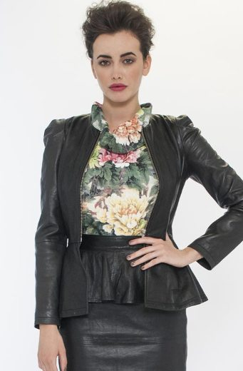 womens-black-leather-jacket.jpg
