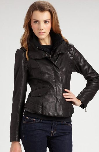 womens-bomber-jacket.jpg