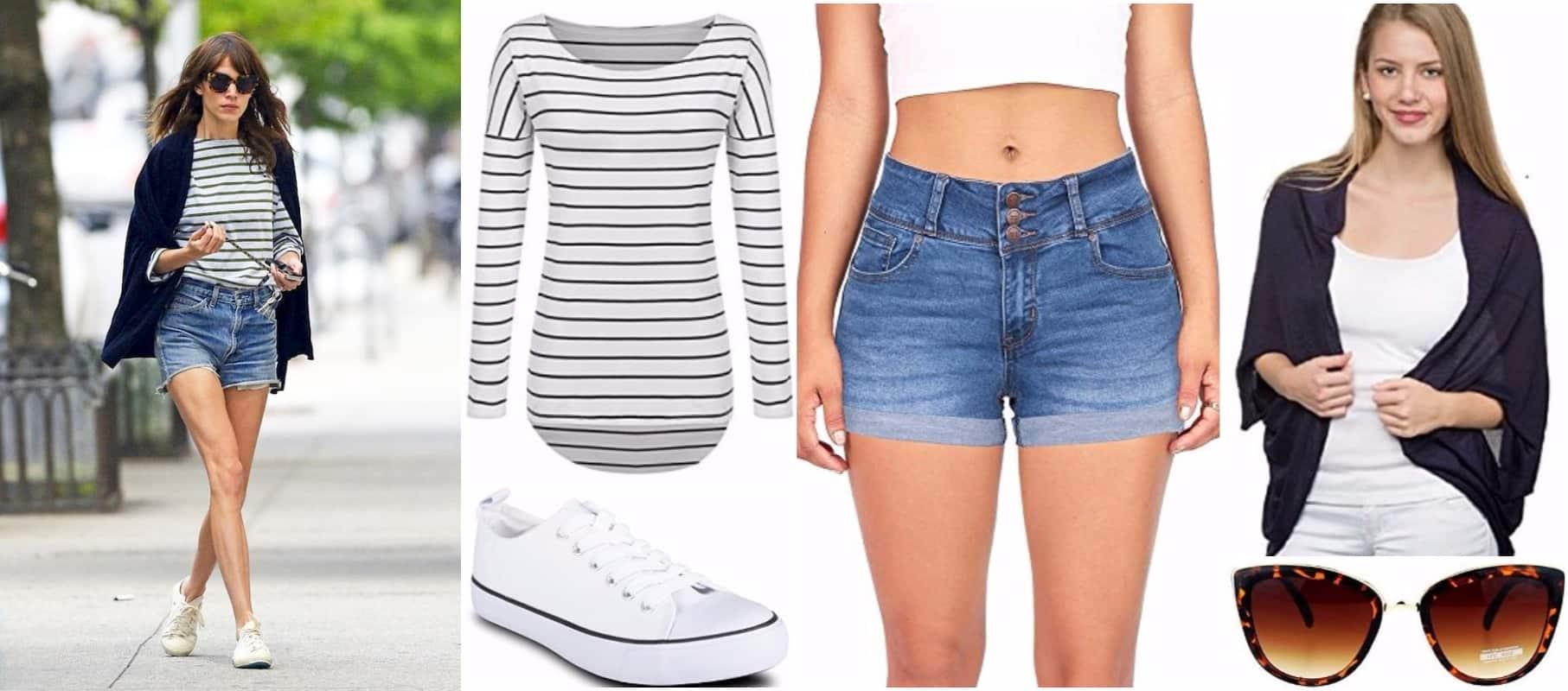 womens-denim-shorts-combination.jpg