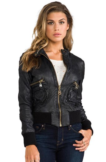 womens-leather-bomber-jacket.jpg