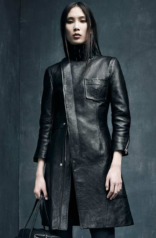 womens-leather-coat.jpg