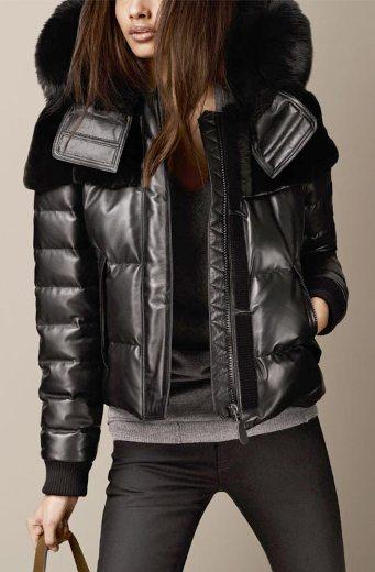 womens-puffer-jacket.jpg