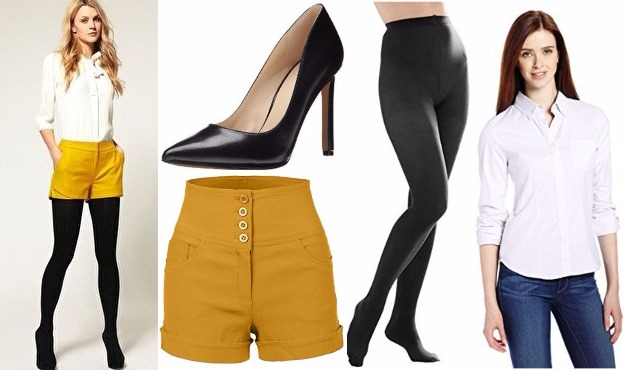 womens-sailor-shorts-combination.jpg