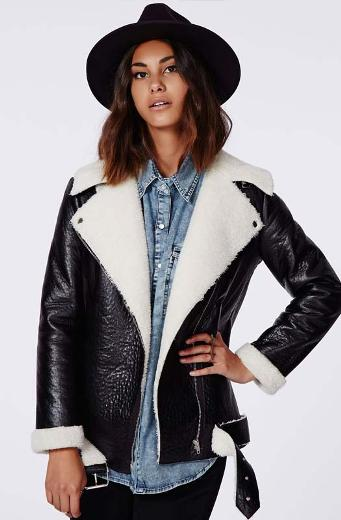 womens-shearling-jacket.jpg