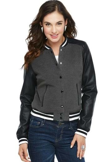 womens-varsity-jacket-.jpg
