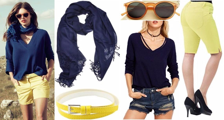 womens-yellow-shorts-combination.jpg