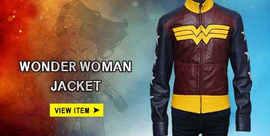 wonder-woman-comic-jacket.jpg